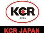 KCR クラシックカーの販売・修理・相談